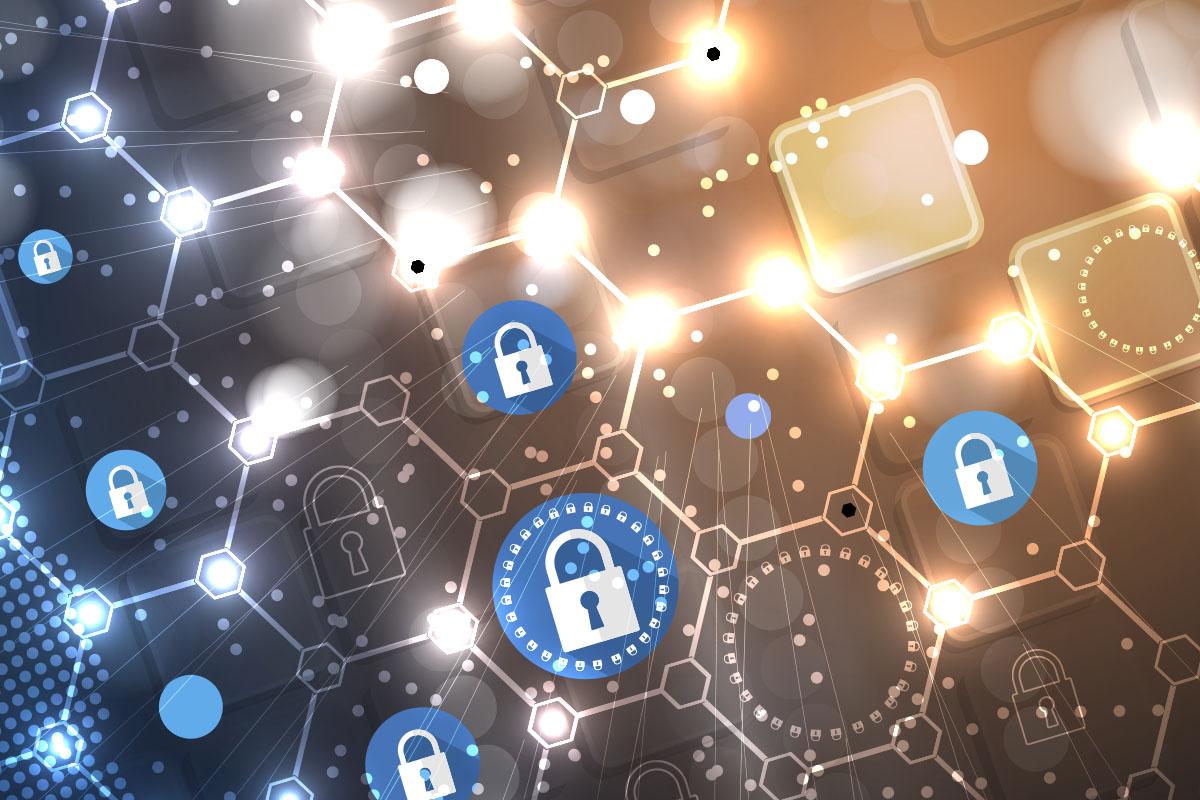 Cybersecurity e Certificazione Digitale Software