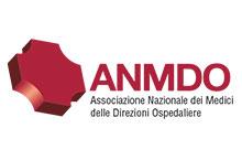 Logo Anmdo