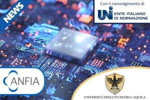 evoluzione digitale e digitalizzazione