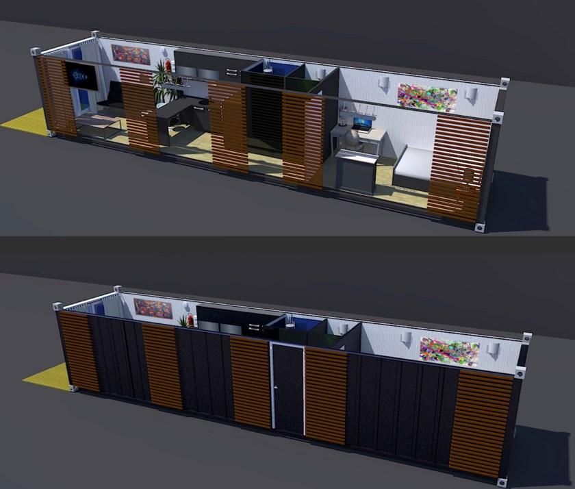 blog itaresam system expert. Black Bedroom Furniture Sets. Home Design Ideas