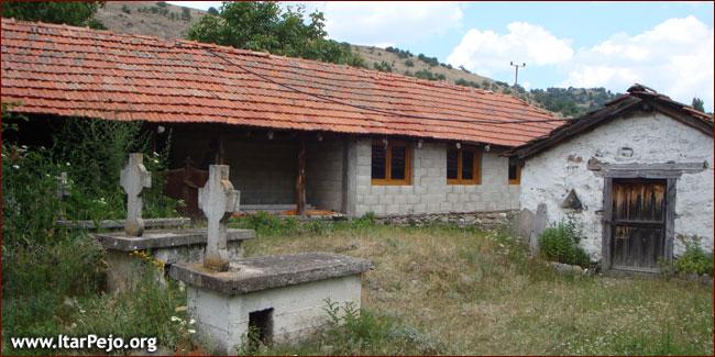 sv-gjorgi-gradesnica-00