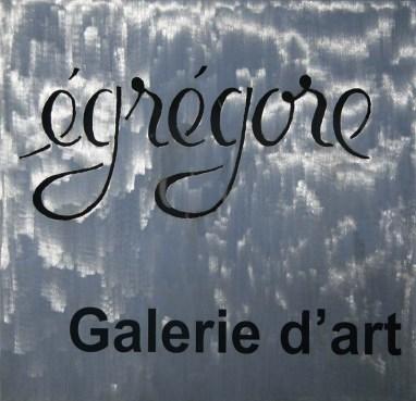 copyright Egregore