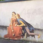 Lieu : rue Chevreul
