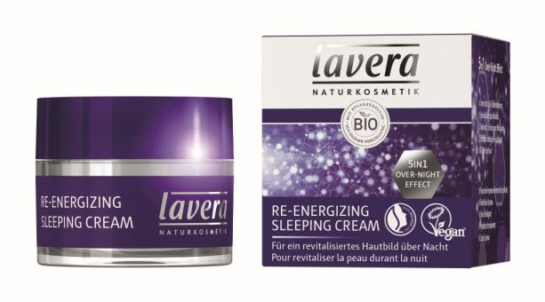 369_sleepingcream