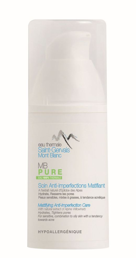 371_mb_pure_soin_anti_imperfections_matifiant_50ml