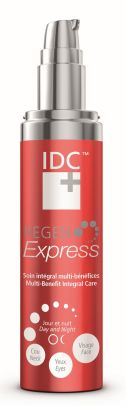 381-idc_regen-express