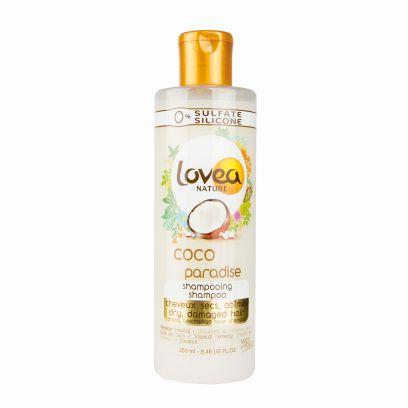 406-lovea-nature-shampooing-coco-paradise-250-ml