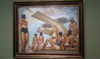 Mexique au Grand Palais