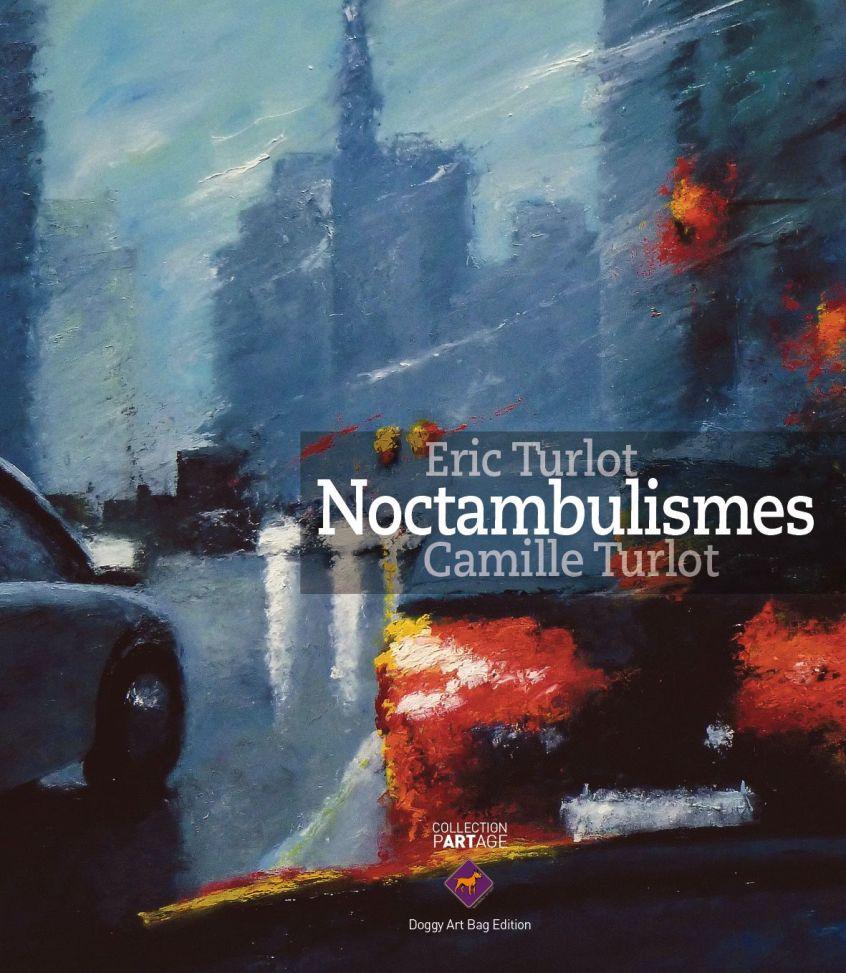 Noctambulismes