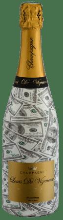 dollars-vip