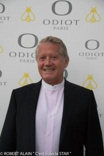 Patrick Piard