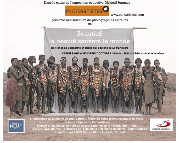 beauties_parisartistes_invitation_vernissage_dedicace_7_oct_mairie_du_9_-ok_-compressed