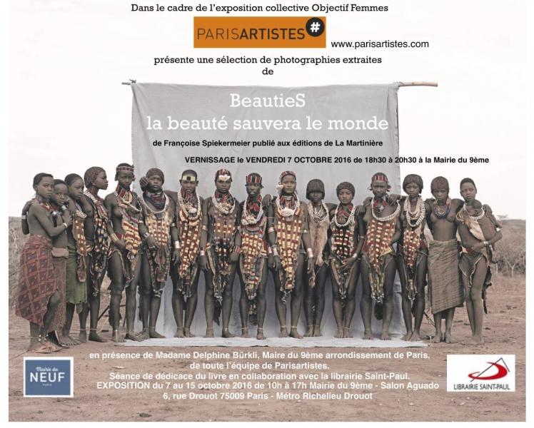 beauties_parisartistes_invitation_vernissage_dedicace_7_oct_mairie_du_9_-ok_-compressed