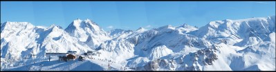 panorama-les-3-vallees_courchevel-vizelle_credit-david-andre%ef%80%a2les3vallees