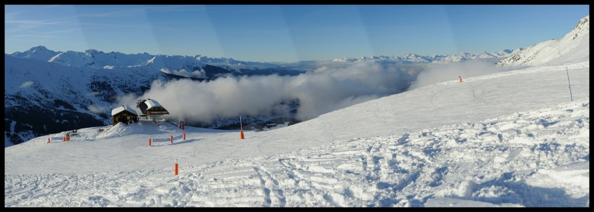 panorama-les-3-vallees_meribel-adret_credit-david-andre%ef%80%a2les3vallees