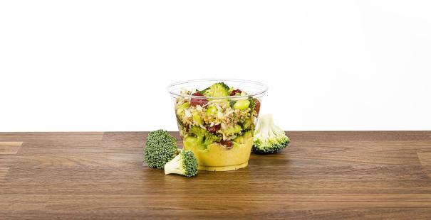 salade-potosi