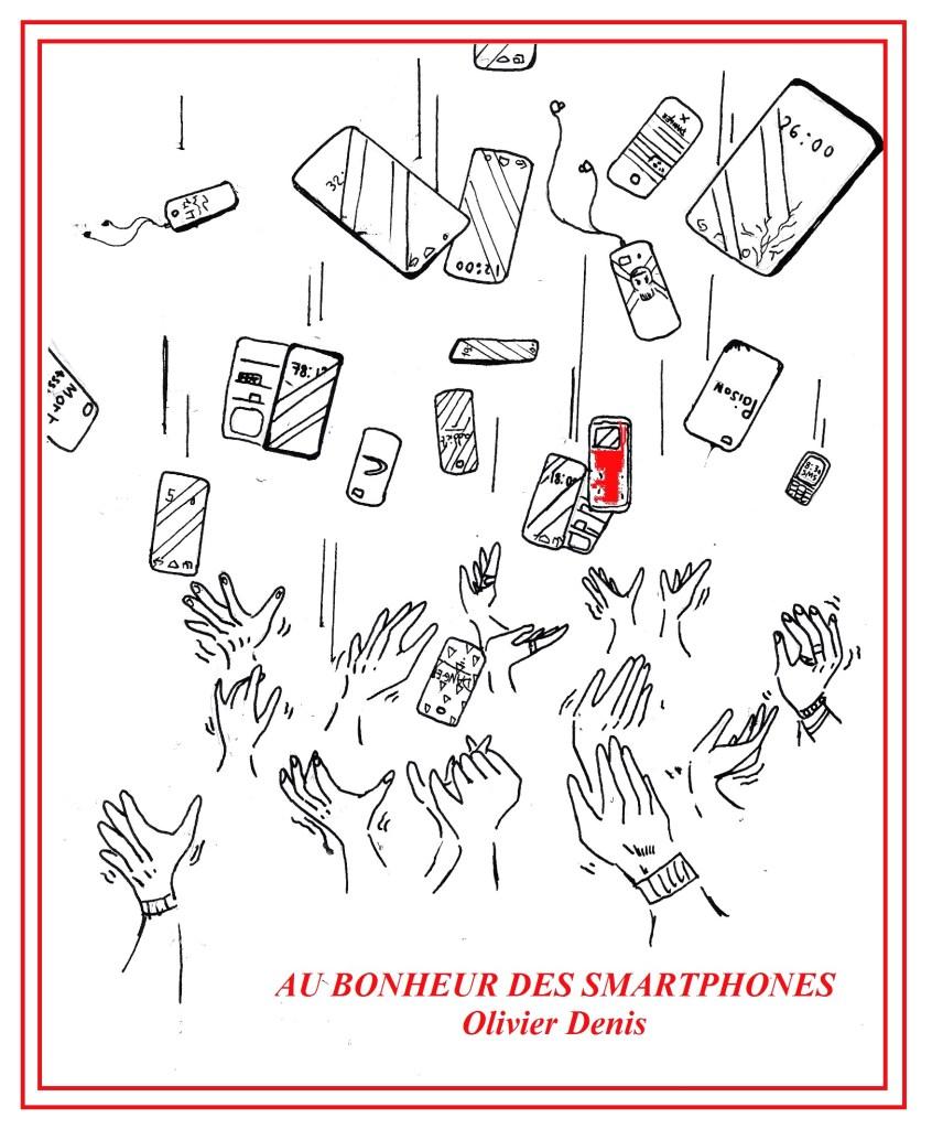 Au bonheur des smartphones
