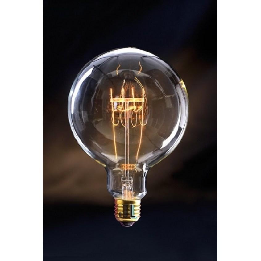 ampoule-a-filament-modele-smith