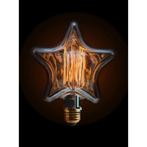 ampoule-etoile