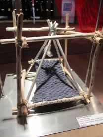 Miniartextil