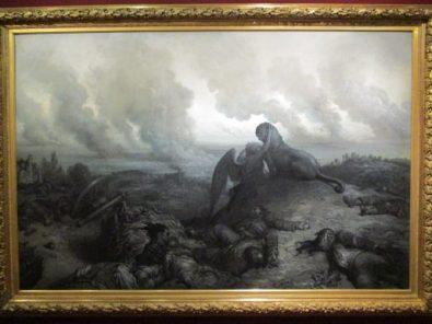 France – Allemagne(s) 1870-1871. La guerre, la Commune, les mémoires