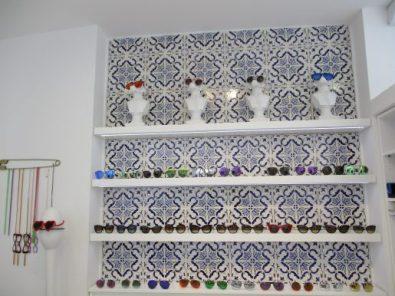 The House of Eyewear