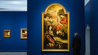 le-musee-du-louvre-lens-accueille-la-plus-grande-exposition-consacree-aux-freres-le-nain-et-leurs-mysteres-le-21-mars-2017-a-lens_5848709