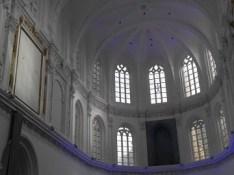 La Chapelle des Jésuites de Saint-Omer