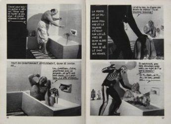 11_Satanik_extrait_1967(c)clichC¦º_Josselin_Rocher
