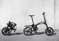 Peugeot eF01-PEUGEOT CITROEN AUTOMOBILES France-Peugeot Design Lab