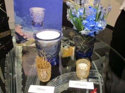 Lalique 130 ans