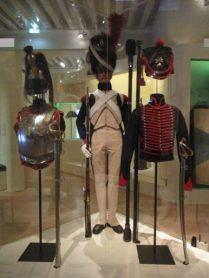Napoléon Stratège