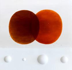 Variation étoile duo 50 x 50 BD
