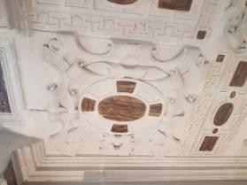plafond1