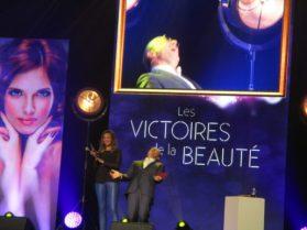 Palmarès 2019 Victoires de la Beauté