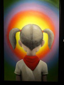 District 13 Art Fair