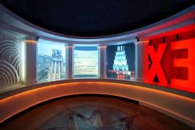 Rex studios18 © Thomas Laconis