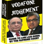 vodafone judgement