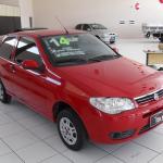 Fiat Palio Fire Economy 1 0 Flex 2p 2014 2014 Ref 3394