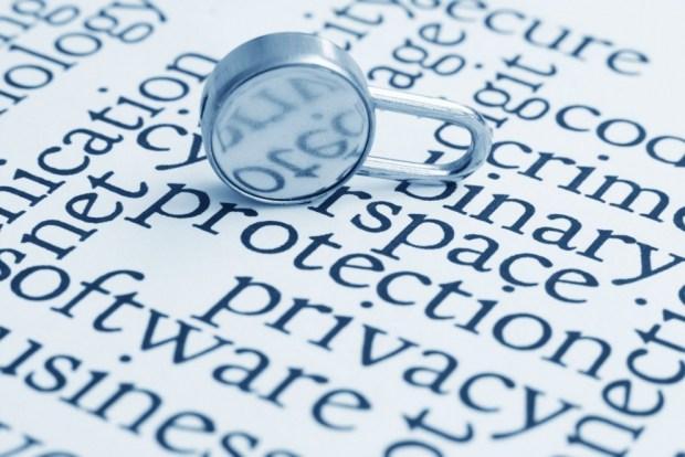 Proteccion-de-datos-992x662