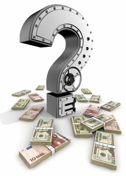 Impuestos pagados en el extranjero