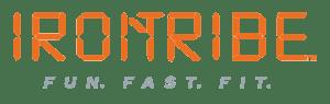 IronTribe - Logo copy