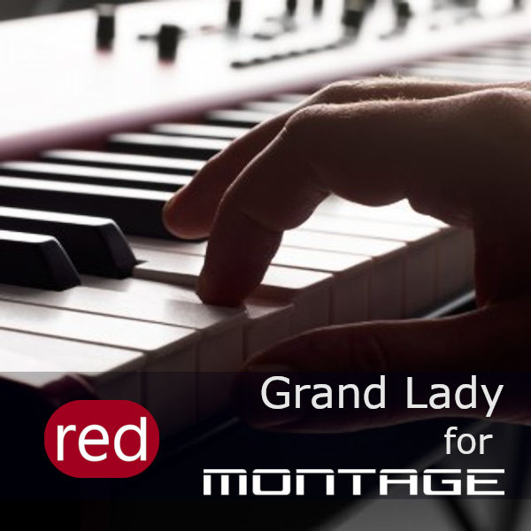 red-Grand-Lady