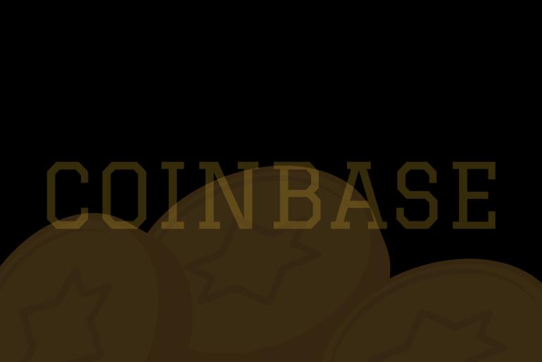 Coinbase Crypto transfer
