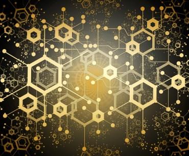 Cybersecurity in a Volatile World – CIGI