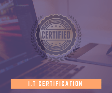 Why you should get CISSP certified by 2020