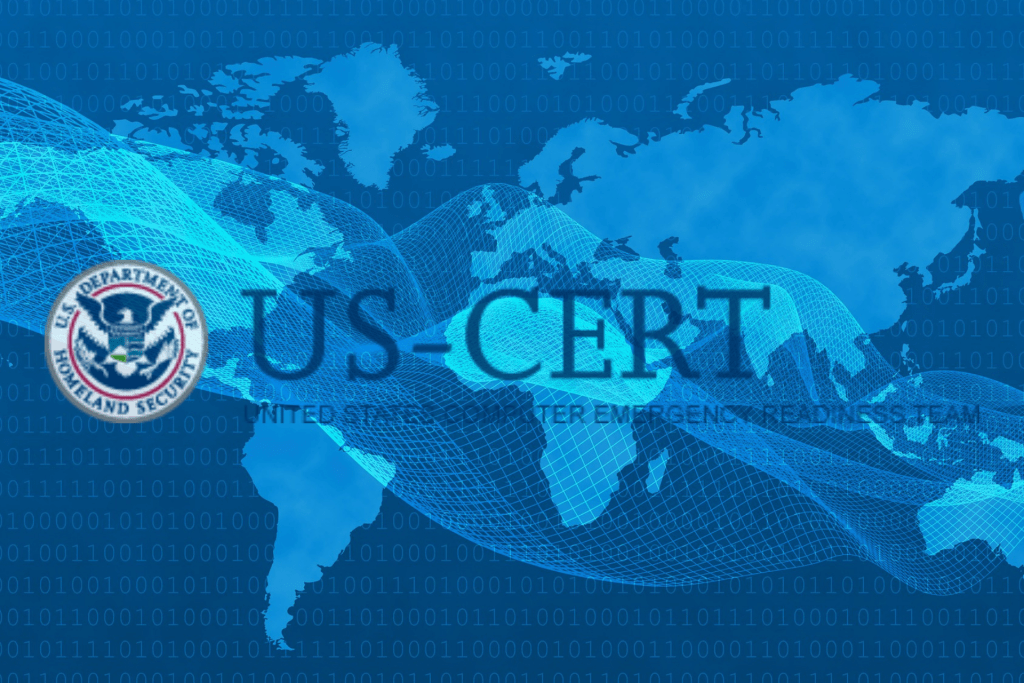 Federal Cybersecurity: America's Data at Risk!