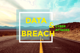 Data breaches and cyber attack: March 2019
