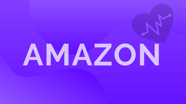 Amazon To Launch Device That Reads Human Emotions