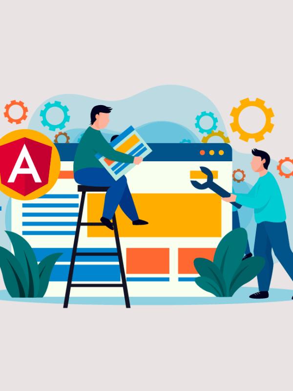 Angular CLI | How To Setup Angular Project